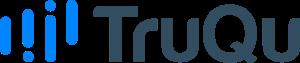 TruQu Support